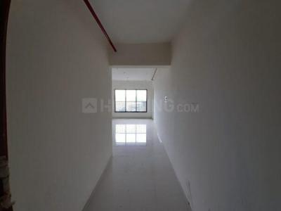 Gallery Cover Image of 480 Sq.ft 1 BHK Apartment for buy in Hari Simran Co. Society, Chembur for 15000000