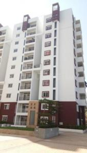 Gallery Cover Image of 1550 Sq.ft 3 BHK Apartment for rent in Bommasandra for 26700