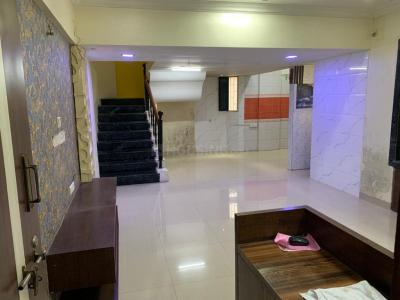 Gallery Cover Image of 900 Sq.ft 2 BHK Apartment for rent in New Panvel East for 19000