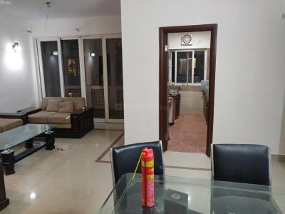 Gallery Cover Image of 1450 Sq.ft 3 BHK Independent House for rent in Dalanwala for 35000