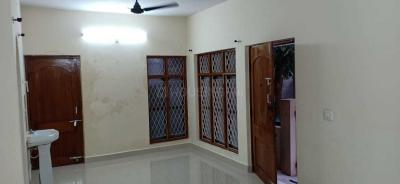 Gallery Cover Image of 950 Sq.ft 2 BHK Independent House for rent in Jeevanbheemanagar for 24000