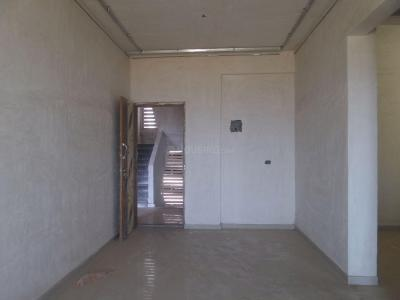 Gallery Cover Image of 585 Sq.ft 1 BHK Apartment for rent in Bhiwandi for 4000