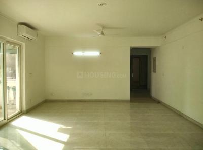 Gallery Cover Image of 3200 Sq.ft 4 BHK Apartment for buy in ATS Pristine, Sector 150 for 23000000
