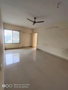 Gallery Cover Image of 1170 Sq.ft 2 BHK Apartment for buy in P V Mahadkar Residency, Kothrud for 11400000