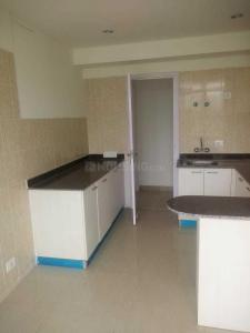 Gallery Cover Image of 1500 Sq.ft 2 BHK Independent Floor for rent in Sector 108 for 10000