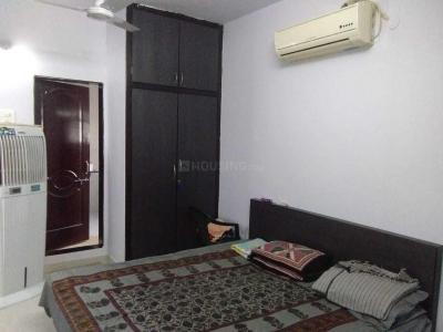 Gallery Cover Image of 1105 Sq.ft 2 BHK Apartment for buy in Hinjewadi for 3400000