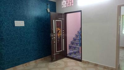 Gallery Cover Image of 1000 Sq.ft 2 BHK Villa for buy in Ambattur for 5500000