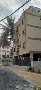 Gallery Cover Image of 10000 Sq.ft 1 BHK Independent House for buy in Electronic City Phase II for 18500000