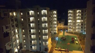 Gallery Cover Image of 919 Sq.ft 2 BHK Apartment for buy in Motichur for 3460320