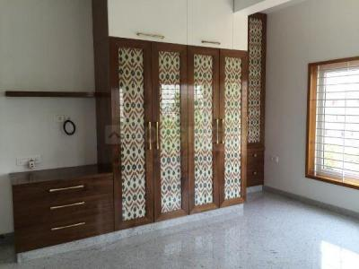 Gallery Cover Image of 4000 Sq.ft 5 BHK Villa for rent in Jakkur for 65000