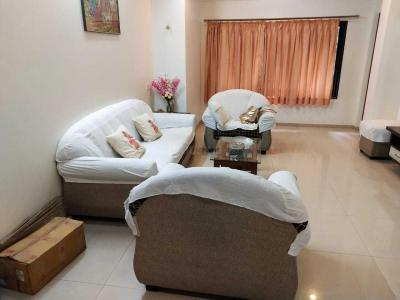 Gallery Cover Image of 1425 Sq.ft 3 BHK Apartment for rent in Agrasen, Koregaon Park for 36000