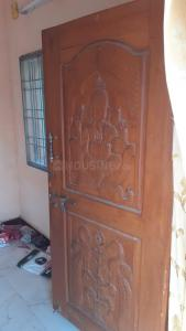 Gallery Cover Image of 700 Sq.ft 2 BHK Independent House for rent in Thoraipakkam for 12000