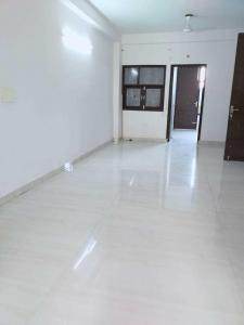 Gallery Cover Image of 1000 Sq.ft 2 BHK Independent Floor for buy in DDA Freedom Fighters Enclave, Said-Ul-Ajaib for 4500000