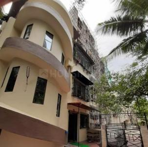Gallery Cover Image of 1640 Sq.ft 4 BHK Independent House for buy in Kandivali West for 35000000