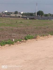 Gallery Cover Image of  Sq.ft Residential Plot for buy in Tukkuguda for 3000000