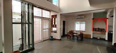 Gallery Cover Image of 3241 Sq.ft 3 BHK Villa for buy in Peeramcheru for 25000000