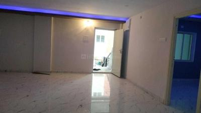 Gallery Cover Image of 1850 Sq.ft 4 BHK Apartment for buy in Manikonda for 8200000