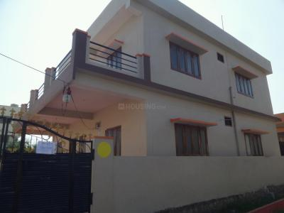 Gallery Cover Image of 2100 Sq.ft 4 BHK Independent House for rent in Turkayamjal for 16000