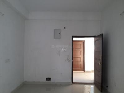 Gallery Cover Image of 850 Sq.ft 1 BHK Apartment for rent in Moula Ali for 6500