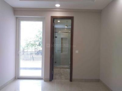 Gallery Cover Image of 2340 Sq.ft 3 BHK Independent Floor for rent in Panchsheel Enclave for 58000