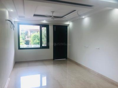 Gallery Cover Image of 1820 Sq.ft 3 BHK Independent Floor for buy in Sector 40 for 16000000