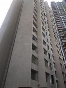 Gallery Cover Image of 950 Sq.ft 2 BHK Apartment for buy in Goregaon West for 21000000
