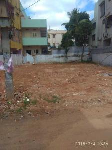 833 Sq.ft Residential Plot for Sale in Jubilee Hills, Hyderabad