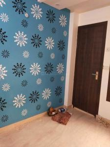 Gallery Cover Image of 960 Sq.ft 2 BHK Apartment for rent in Mukundapur for 30000