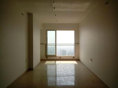 Gallery Cover Image of 1669 Sq.ft 3 BHK Apartment for rent in Wadala for 85000