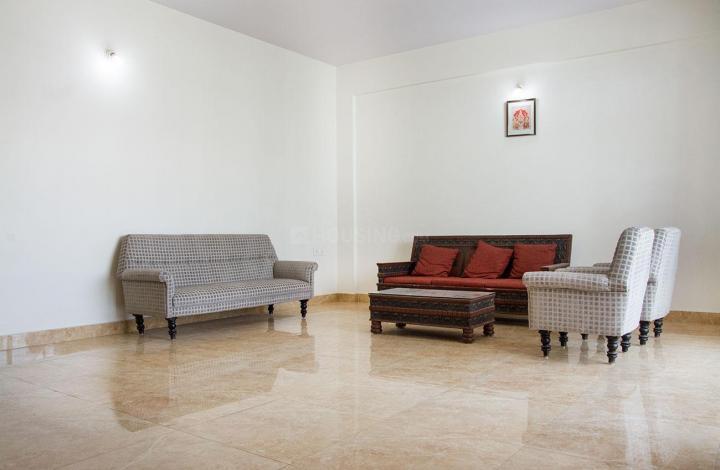 Living Room Image of PG 4643824 Koti Hosahalli in Koti Hosahalli