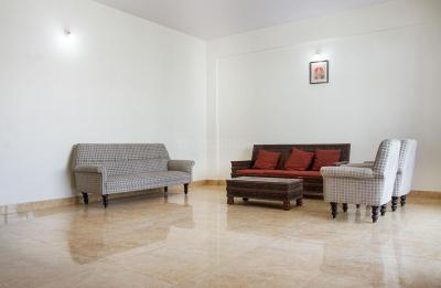 Living Room Image of PG 4643824 Koti Hosahalli in Koti Hosahalli