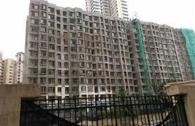 Gallery Cover Image of 1000 Sq.ft 2 BHK Apartment for buy in Borivali East for 15500000