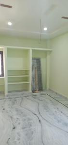 Gallery Cover Image of 1000 Sq.ft 2 BHK Independent House for buy in Badangpet for 6000000