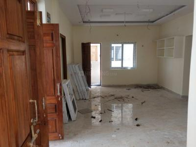 Gallery Cover Image of 1200 Sq.ft 2 BHK Independent House for rent in Krishna Reddy Pet for 10000