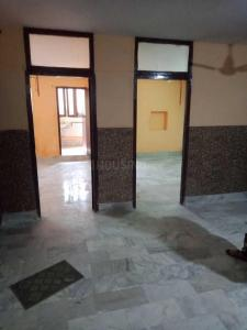 Gallery Cover Image of 850 Sq.ft 2 BHK Independent Floor for rent in Mehrauli for 14000
