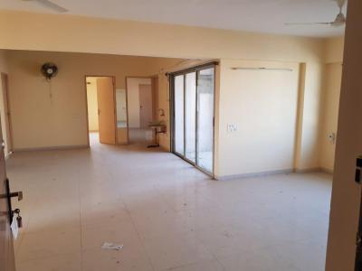 Gallery Cover Image of 2750 Sq.ft 4 BHK Apartment for rent in Kamnath Sepal Residency, Satellite for 38000