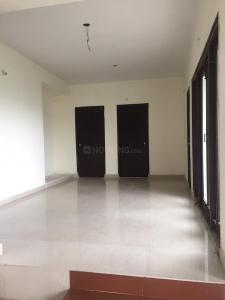 Gallery Cover Image of 1510 Sq.ft 3 BHK Apartment for buy in Manasarovar Heights Phase 3, Bowenpally for 7600000