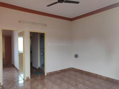 Gallery Cover Image of 700 Sq.ft 1 BHK Independent Floor for rent in Koramangala for 15000