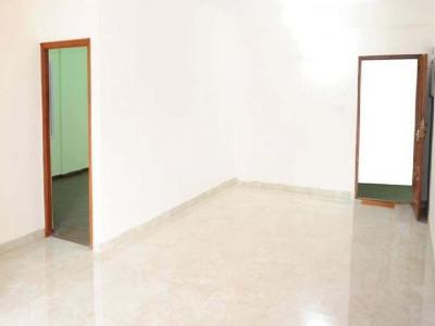 Gallery Cover Image of 1520 Sq.ft 3 BHK Apartment for rent in Kasavanahalli for 39000