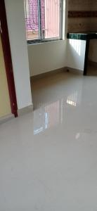 Gallery Cover Image of 675 Sq.ft 2 BHK Apartment for buy in Nayabad for 2300000