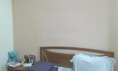 Gallery Cover Image of 945 Sq.ft 2 BHK Apartment for rent in Mira Road East for 18000