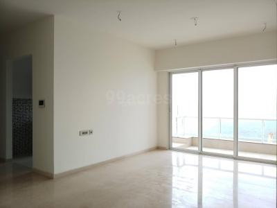 Gallery Cover Image of 1150 Sq.ft 2 BHK Apartment for rent in Borivali East for 36000