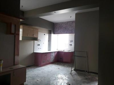 Gallery Cover Image of 850 Sq.ft 2 BHK Apartment for rent in Kaggadasapura for 20000