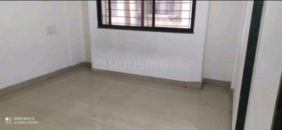 Gallery Cover Image of 892 Sq.ft 2 BHK Apartment for buy in  Aura Elegance, Vadgaon Budruk for 6400000