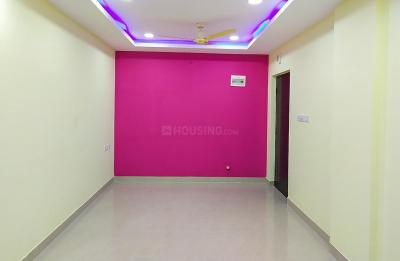 Gallery Cover Image of 1550 Sq.ft 3 BHK Apartment for rent in Vidyaranyapura for 19000