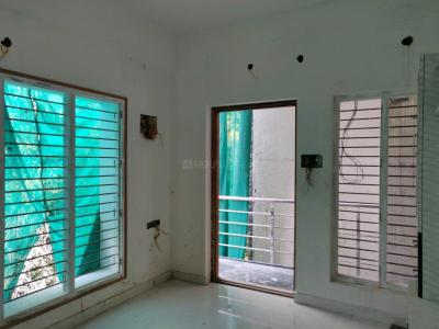Gallery Cover Image of 1000 Sq.ft 2 BHK Apartment for rent in Koramangala for 35000