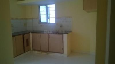 Gallery Cover Image of 857 Sq.ft 2 BHK Apartment for rent in Electronic City for 9500