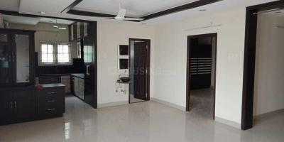 Gallery Cover Image of 2000 Sq.ft 3 BHK Apartment for buy in Banjara Hills for 20000000