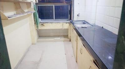 Gallery Cover Image of 585 Sq.ft 1 BHK Apartment for rent in Wadala East for 32000