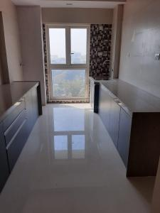 Gallery Cover Image of 2200 Sq.ft 4 BHK Apartment for buy in Kabra Metro One Wing A and B Of Pratap CHSL, Andheri West for 58500000